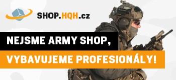 hqh shop