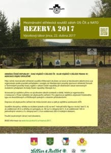 plakat-a4-rezerva-2017-cz