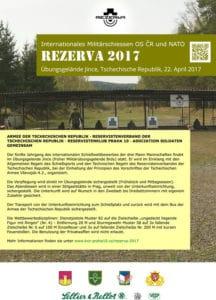 plakat-a4-rezerva-2017-de