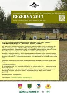 plakat-a4-rezerva-2017-en