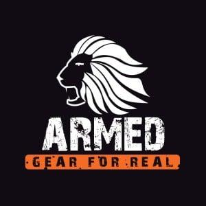 armed+claim