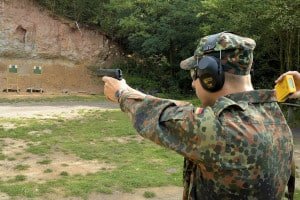 strelnice-halda